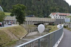 Vrednost obnovitve je znašala 115.600 EUR. (Foto: Občina Laško)